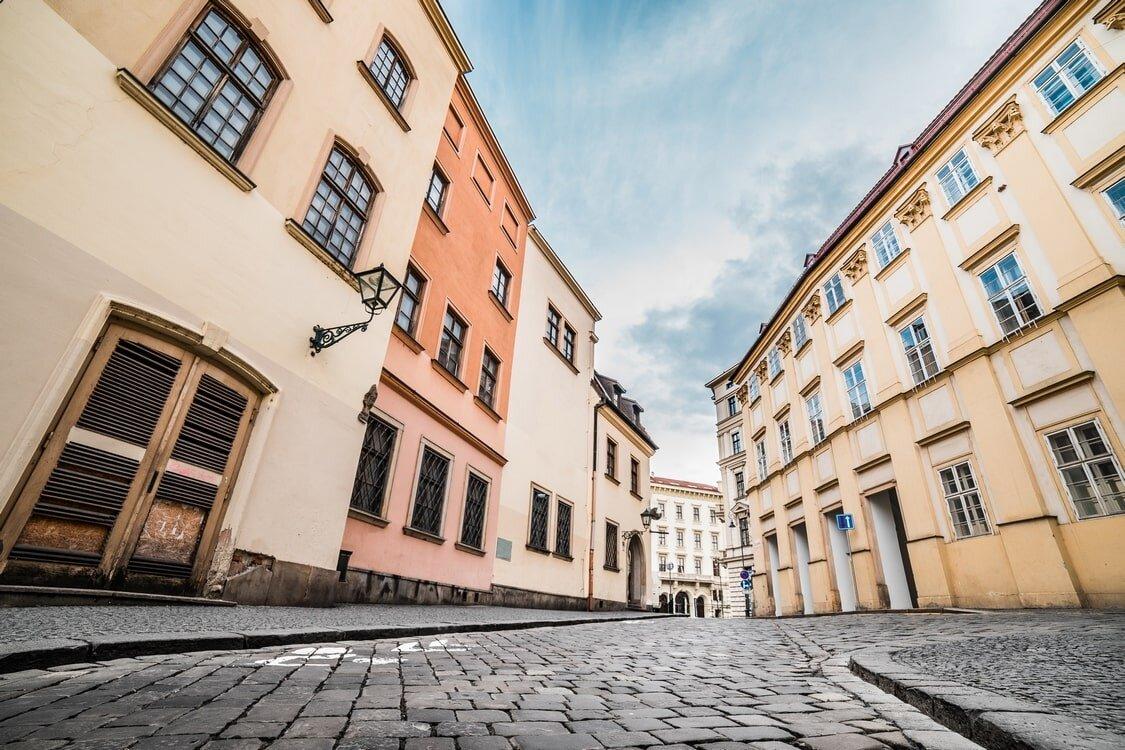 Co należy wiedzieć na temat pożyczki pod zastaw nieruchomości